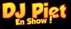 Logo_DPES_Woordmerk